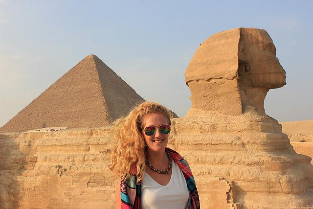 cairo airport layover things to do