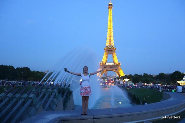 paris airport long layover - things to do in Paris