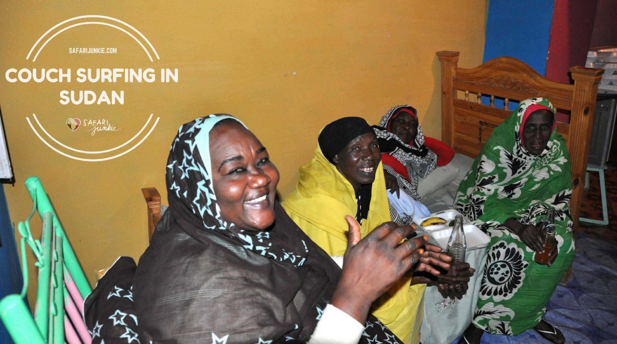 Couchsurfing-in-Khartoum-Sudan