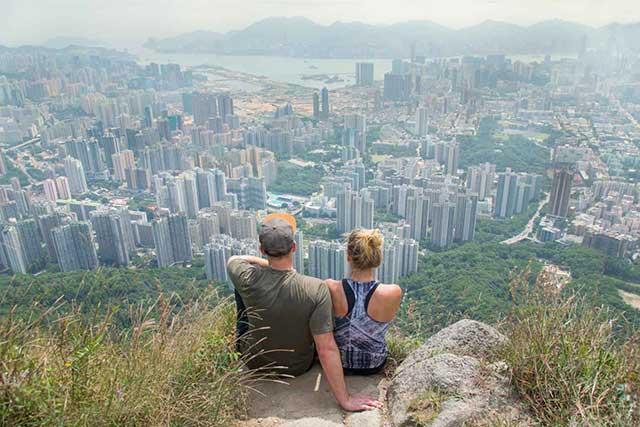 Hong-Kong-airport-long-layover-things-to-do
