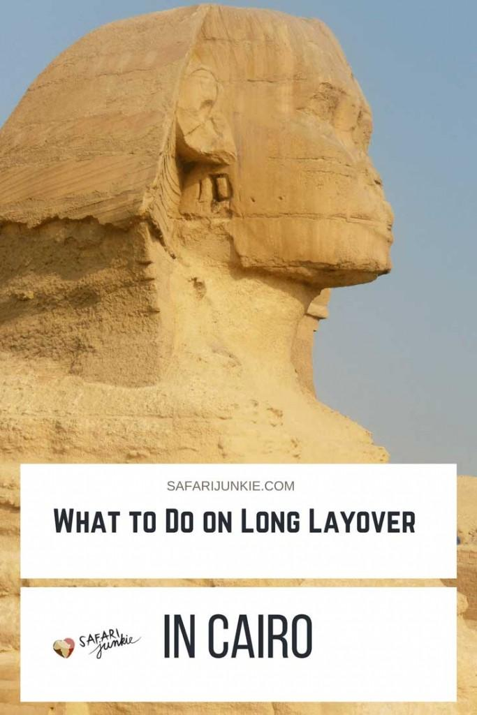What-to-do-on-a-long-layover-in-Cairo-Egypt