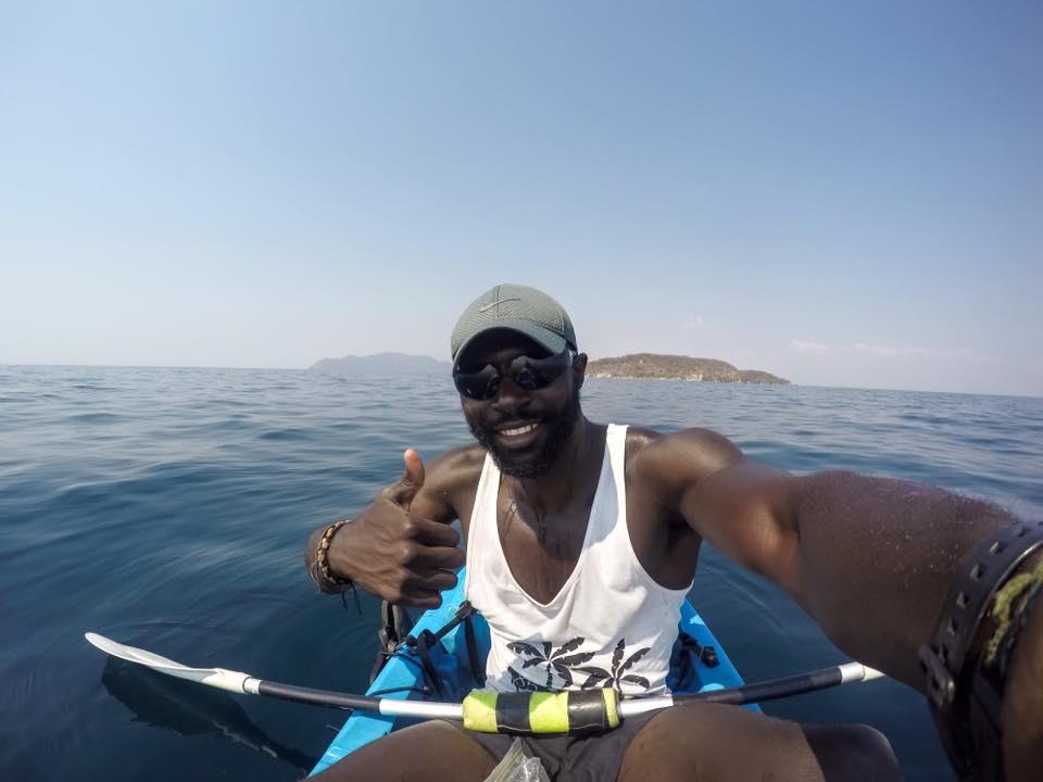 crossing africa mario