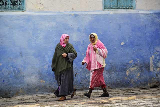 Top 100 important verbs in Moroccan Darija + audio sentences
