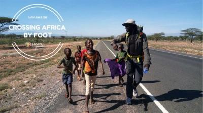 walking-african-continent-expedition