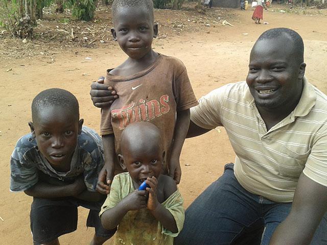 volunteering-tips-for-Uganda