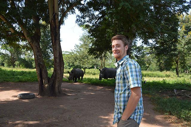volunteering-uganda-adventures-safari