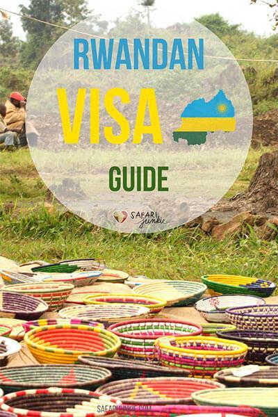 Guide-to-Rwanda-Visa-Online