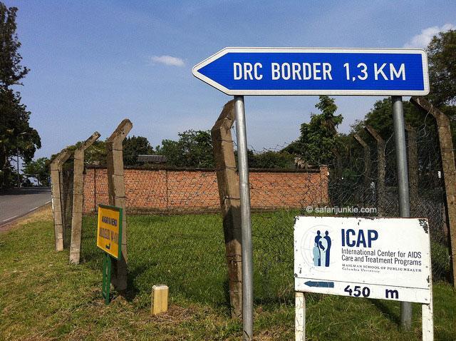 rwanda-congo-border-gisenyi-goma