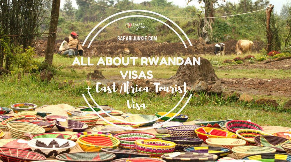 rwanda-visa-east-africa-tourist-visa-online-guide