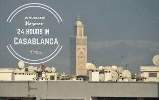24-Hours-in-Casablanca-Morocco---insider-guide-to-Casablanca-city