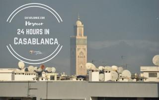 24-Hours-in-Casablanca-Morocco---insider-guide-to-Casablanca-city