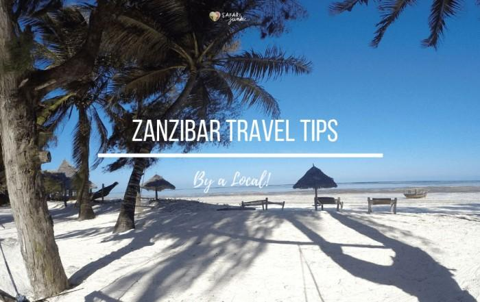 Zanzibar-Insider-Travel-tips-by-local