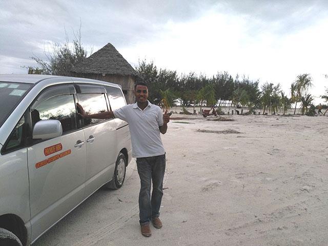 Zanzibar-taxi-local-tips