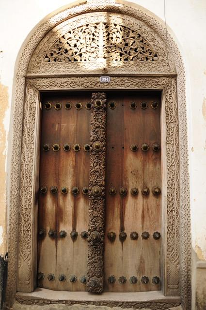 Zanzibar tours in Stone Town with Local Guide
