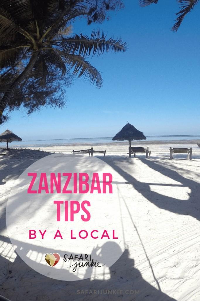 Zanzibar-travel-tips-by-local-guide