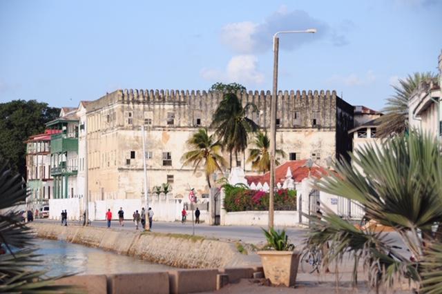 Zanzibar with local guide travel tips
